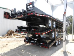 ez-haul-trailers3