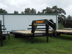 flatbed-trailers1