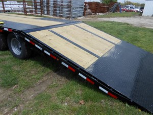 flatbed-trailers3
