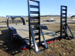 flatbed-trailers4