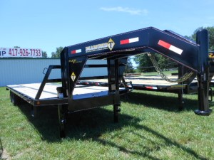 flatbed-trailers5