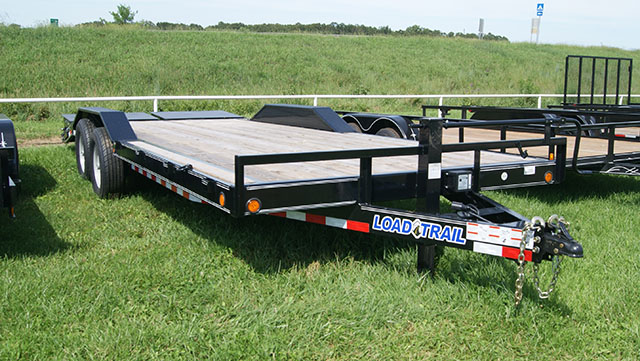 load-trail-utility-trailers1