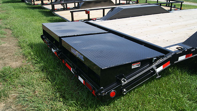 load-trail-utility-trailers2