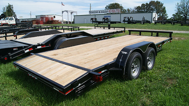 load-trail-utility-trailers3