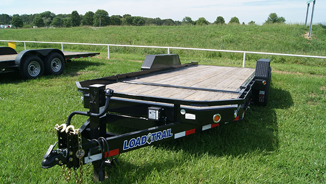 load-trail-utility-trailers4