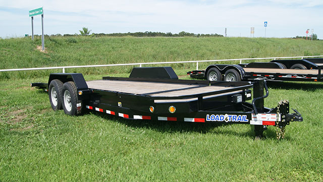 load-trail-utility-trailers5
