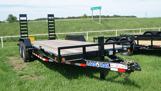 load-trail-utility-trailers6