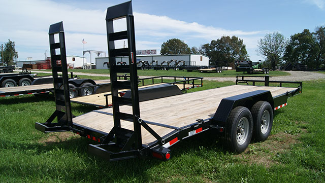 load-trail-utility-trailers7