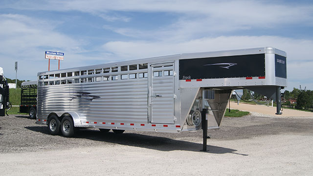 stock-trailers1